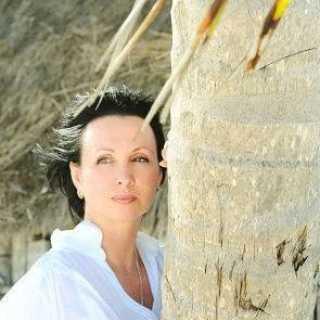 ElenaEmelyanova_fca6e avatar