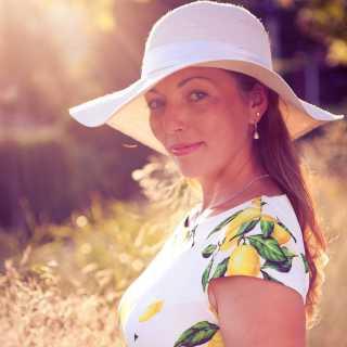 EkaterinaSimonkova avatar