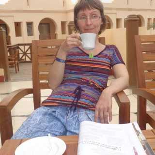 NataliaRoyenko avatar
