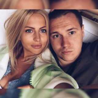 oleg_stratiyevsky avatar