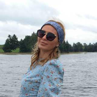AngelAnaNana avatar