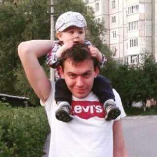 AndreyTatarin avatar