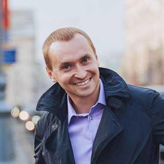 RomanAlekseev avatar