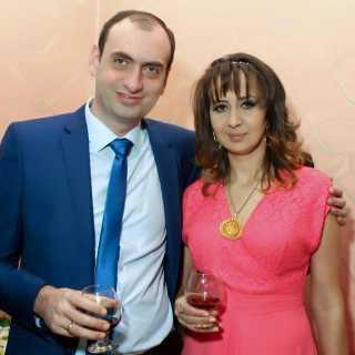 ArmenSafaryan avatar