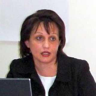 NuneBagdasaryan avatar
