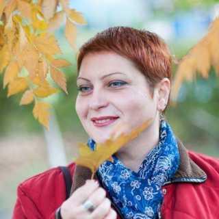NatalyaAvagyan avatar
