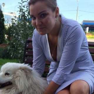 filipova_olya avatar