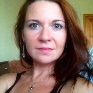 NatalieYakovenko avatar