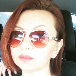 ElenaCherepanova_4690a avatar