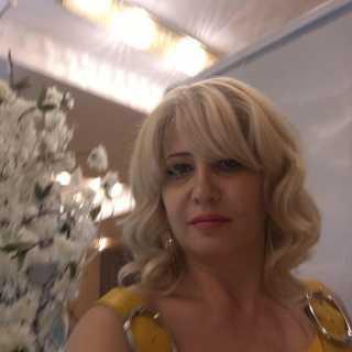 KarinePetrosyan avatar