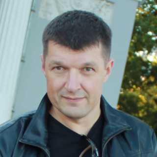 OlegGorbunov avatar