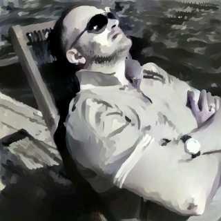 ValeryMikhalchenko avatar