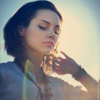 SofiaDronMyklushka avatar