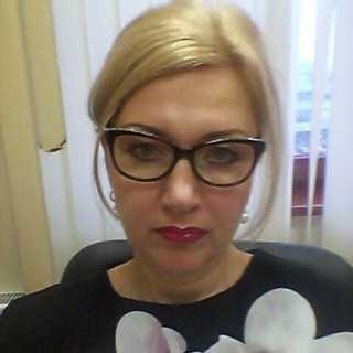 ReginaSoshnina avatar