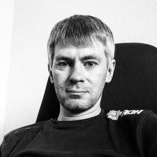 IlyaScheblanin avatar
