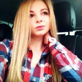 AnastasiaBoyarinova avatar