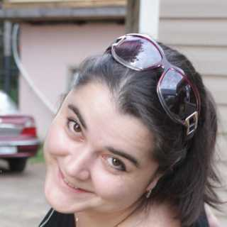 EvgeniyaKaraseva avatar