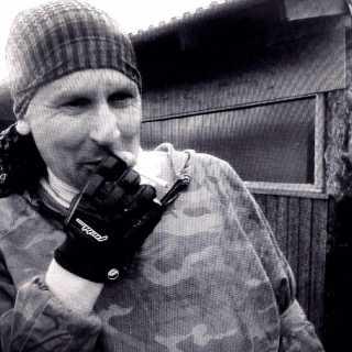 ValeriyChizhov avatar