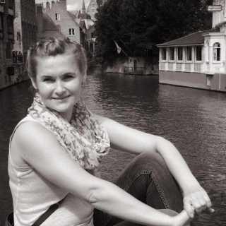 TatianaIvanova_0ed92 avatar