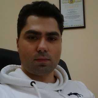 OleksandrLytvyn avatar