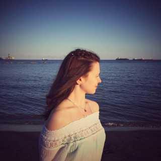 AleksandraAleksandra_b7fbe avatar