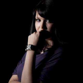 ValeriyaTarakanova avatar