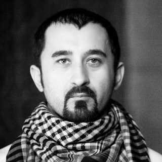TimurAbdullaev avatar