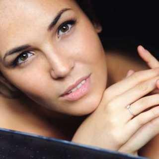 GalinaChugaeva avatar