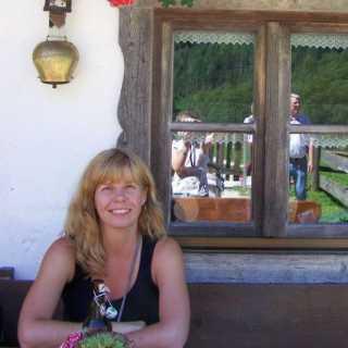 NataliyaSamykova avatar