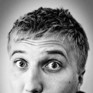 AlekseyKarenskiy avatar