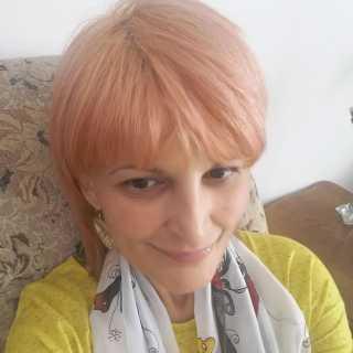 AnnNorikyan avatar