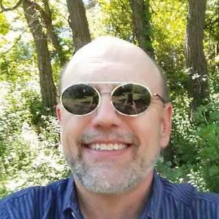 JimPasquill avatar