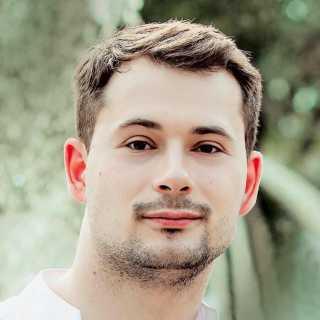 EvgenyPerov avatar
