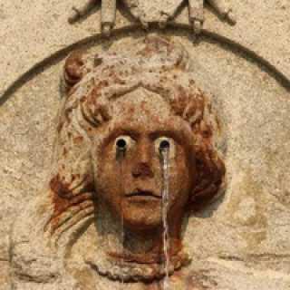 junizorke avatar