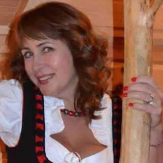 ElenaIvanova_33beb avatar