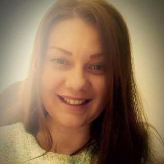 IrinaDmitrieva_7068b avatar