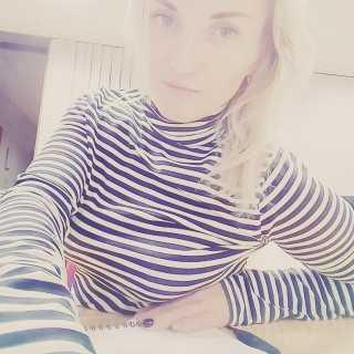 JuliaSemjonova avatar