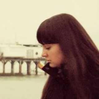 MariykaVey avatar