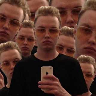 NikitaTolkachev avatar