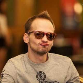 AntonKozko avatar