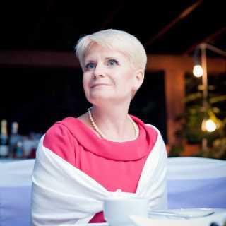 NatalyaNikolaeva_4e9d6 avatar
