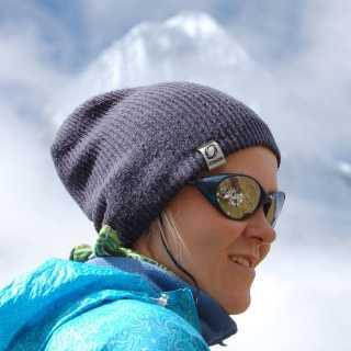 TatyanaBalabanova avatar