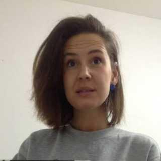 AnnErmakova_e109f avatar