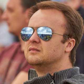 ArtyomSlonovsky avatar
