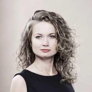 AlexandraStrakhova avatar