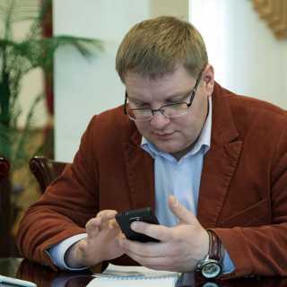 MaksimKarotkin avatar