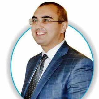 MahirQara avatar