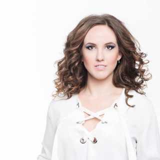 TatianaSukhova avatar