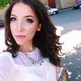 KhrystynaHrytsai avatar