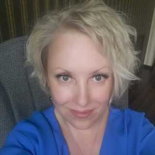 ElenaRuschikova avatar